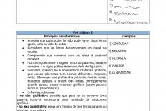 HIPÓTESE DE ESCRITA-1