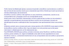 HIPÓTESE DE ESCRITA-3