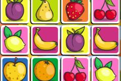memoria-frutas-307