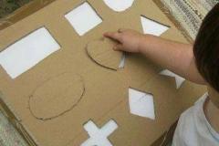 atividades-formas-geometricas-maternal-21