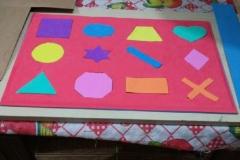 atividades-formas-geometricas-maternal-22