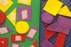 atividades-formas-geometricas-maternal-23