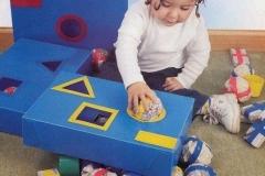 atividades-formas-geometricas-maternal-25
