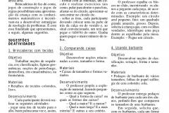 jogos-matematicos-na-educação-infantil-2