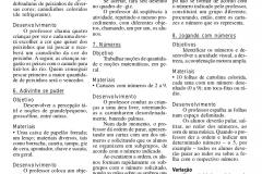 jogos-matematicos-na-educação-infantil-3