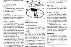 jogos-matematicos-na-educação-infantil-5