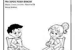 livro-bem-me-quer-volume-1-portugues-10