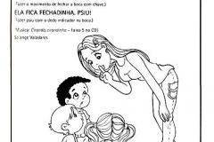 livro-bem-me-quer-volume-1-portugues-11