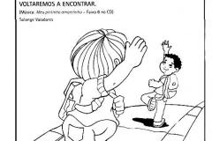 livro-bem-me-quer-volume-1-portugues-12