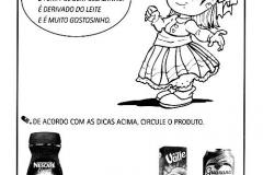 livro-bem-me-quer-volume-1-portugues-15