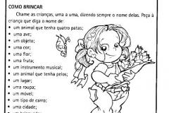 livro-bem-me-quer-volume-1-portugues-17