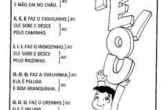 livro-bem-me-quer-volume-1-portugues-19