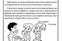 livro-bem-me-quer-volume-1-portugues-2