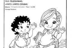 livro-bem-me-quer-volume-1-portugues-7
