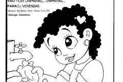 livro-bem-me-quer-volume-1-portugues-9