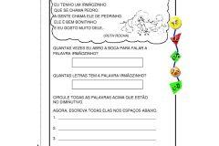 BAIXE_EM_PDF_O_LIVRO_TELECOTECO_ALFABETIZAÇÃO_SILÁBICA_VOLUME_3-001 (10)