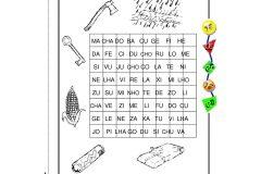 BAIXE_EM_PDF_O_LIVRO_TELECOTECO_ALFABETIZAÇÃO_SILÁBICA_VOLUME_3-001 (12)