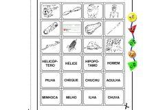 BAIXE_EM_PDF_O_LIVRO_TELECOTECO_ALFABETIZAÇÃO_SILÁBICA_VOLUME_3-001 (15)