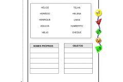 BAIXE_EM_PDF_O_LIVRO_TELECOTECO_ALFABETIZAÇÃO_SILÁBICA_VOLUME_3-001 (17)