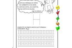 BAIXE_EM_PDF_O_LIVRO_TELECOTECO_ALFABETIZAÇÃO_SILÁBICA_VOLUME_3-001 (2)