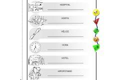 BAIXE_EM_PDF_O_LIVRO_TELECOTECO_ALFABETIZAÇÃO_SILÁBICA_VOLUME_3-001 (20)