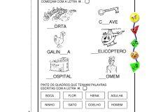 BAIXE_EM_PDF_O_LIVRO_TELECOTECO_ALFABETIZAÇÃO_SILÁBICA_VOLUME_3-001 (4)