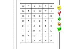 BAIXE_EM_PDF_O_LIVRO_TELECOTECO_ALFABETIZAÇÃO_SILÁBICA_VOLUME_3-001 (5)