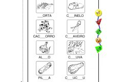 BAIXE_EM_PDF_O_LIVRO_TELECOTECO_ALFABETIZAÇÃO_SILÁBICA_VOLUME_3-001 (7)