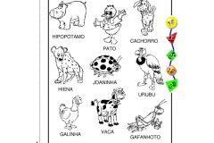 BAIXE_EM_PDF_O_LIVRO_TELECOTECO_ALFABETIZAÇÃO_SILÁBICA_VOLUME_3-001 (8)