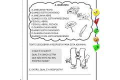 BAIXE_EM_PDF_O_LIVRO_TELECOTECO_ALFABETIZAÇÃO_SILÁBICA_VOLUME_3-001 (9)