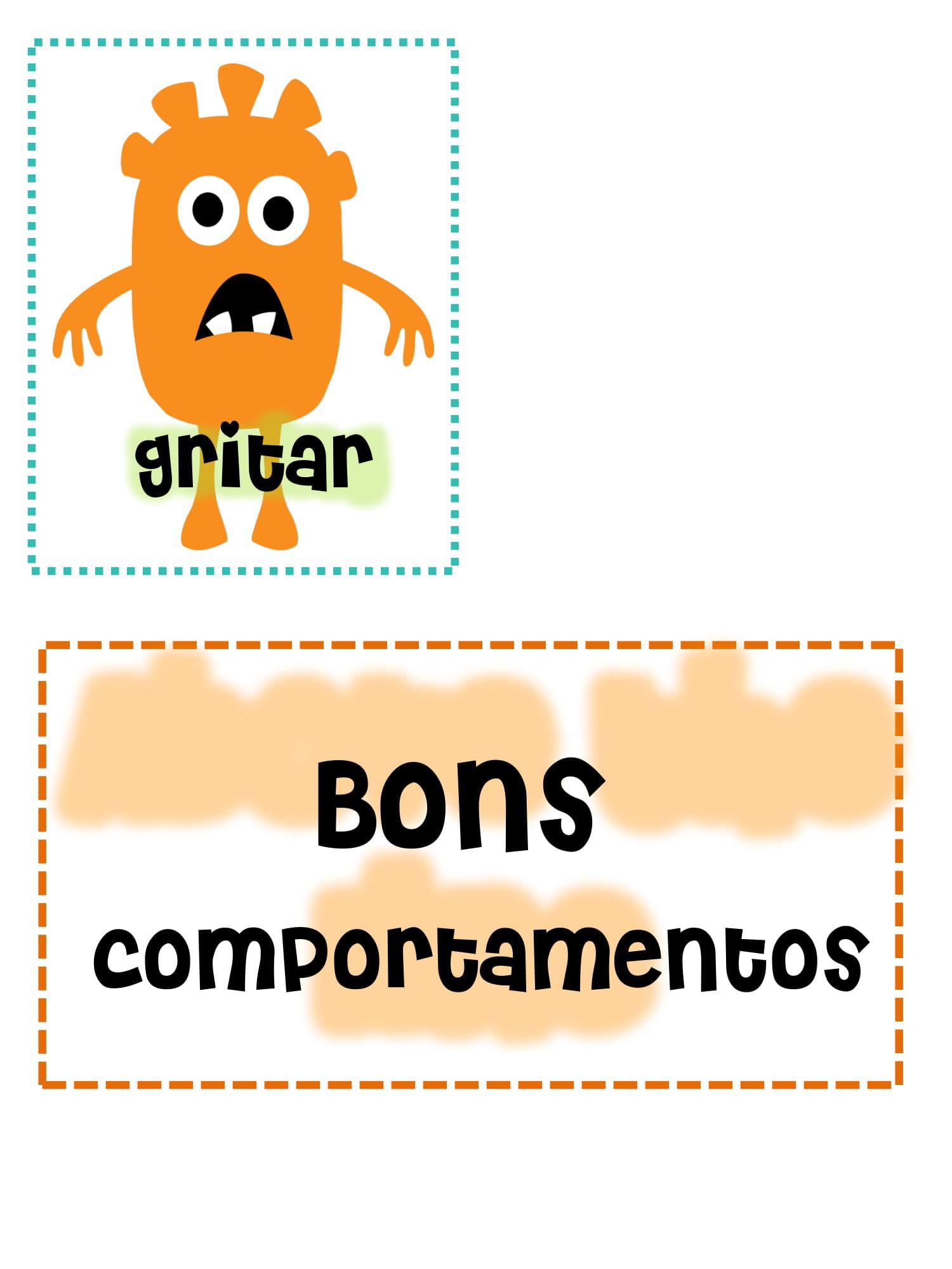 O-DIA-EM-QUE-UM-MONSTRO-VEIO-A-ESCOLA-combinados-para-sala (13)