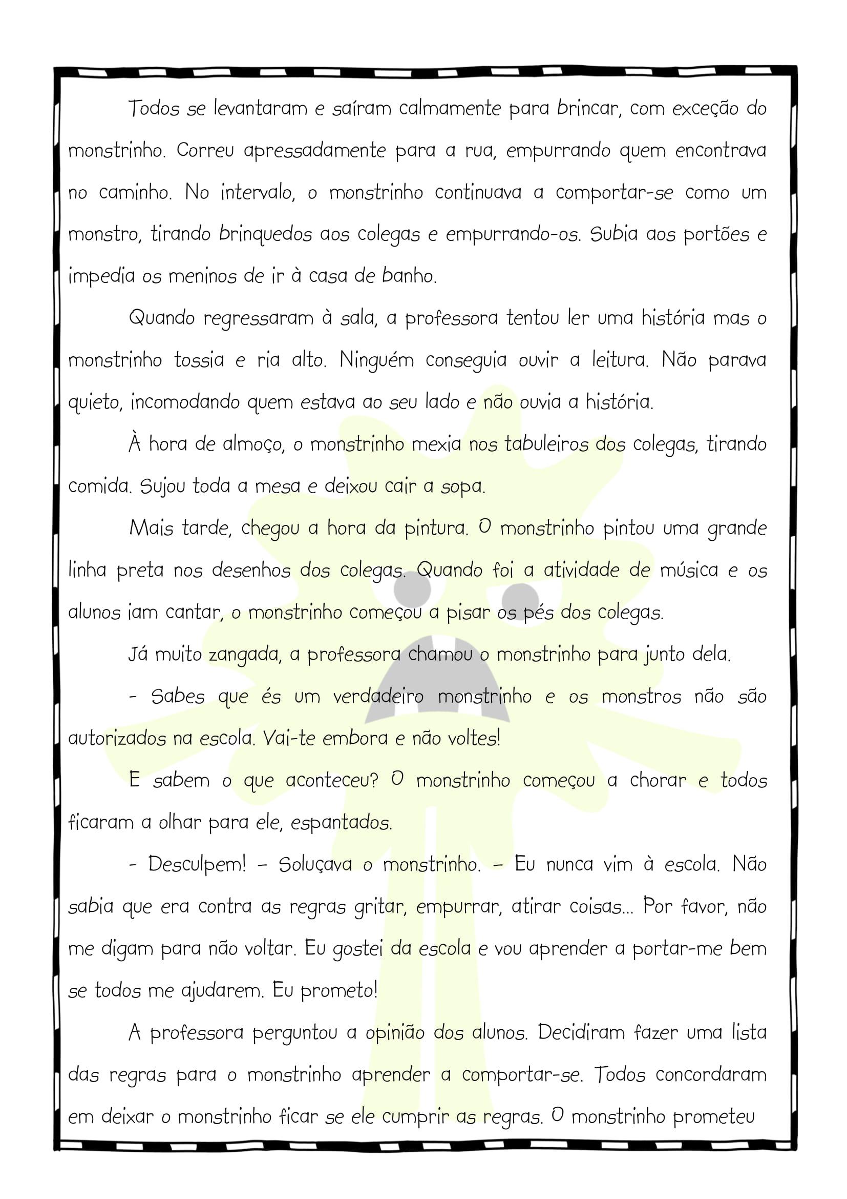 O-DIA-EM-QUE-UM-MONSTRO-VEIO-A-ESCOLA-combinados-para-sala (3)