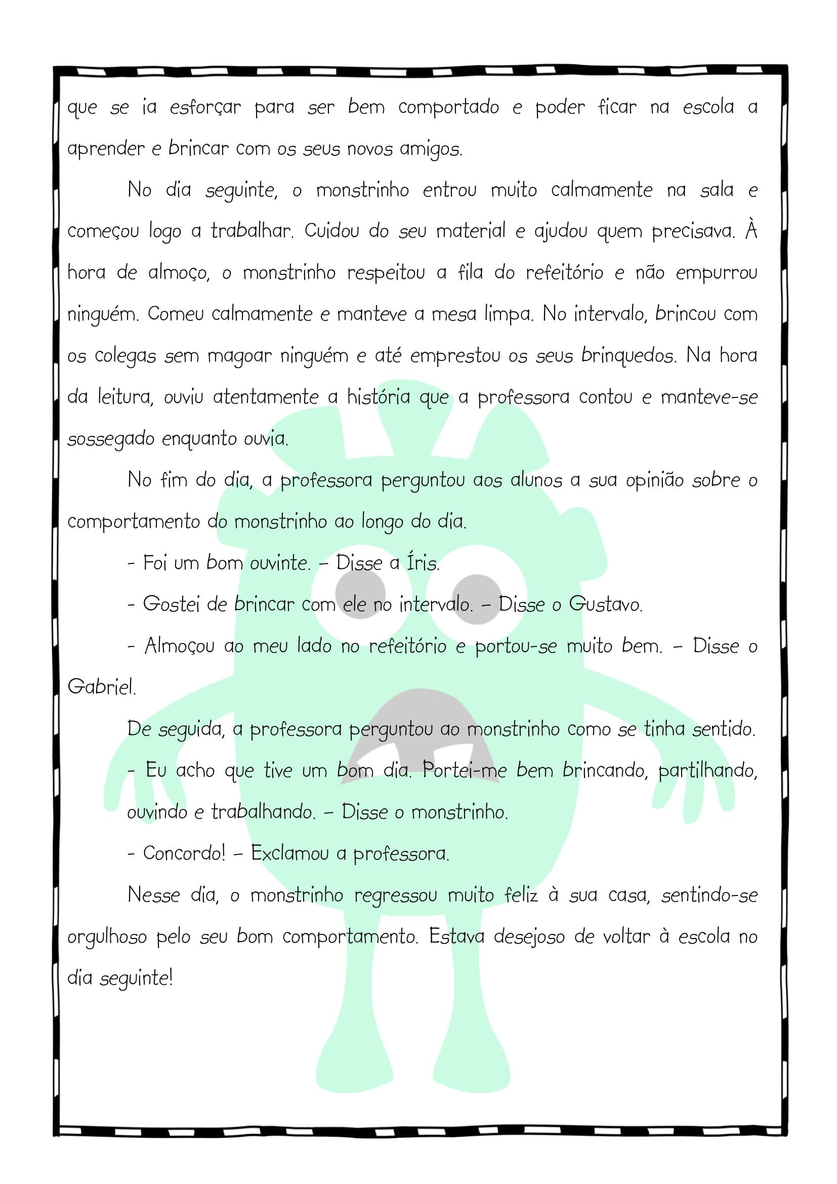 O-DIA-EM-QUE-UM-MONSTRO-VEIO-A-ESCOLA-combinados-para-sala (4)