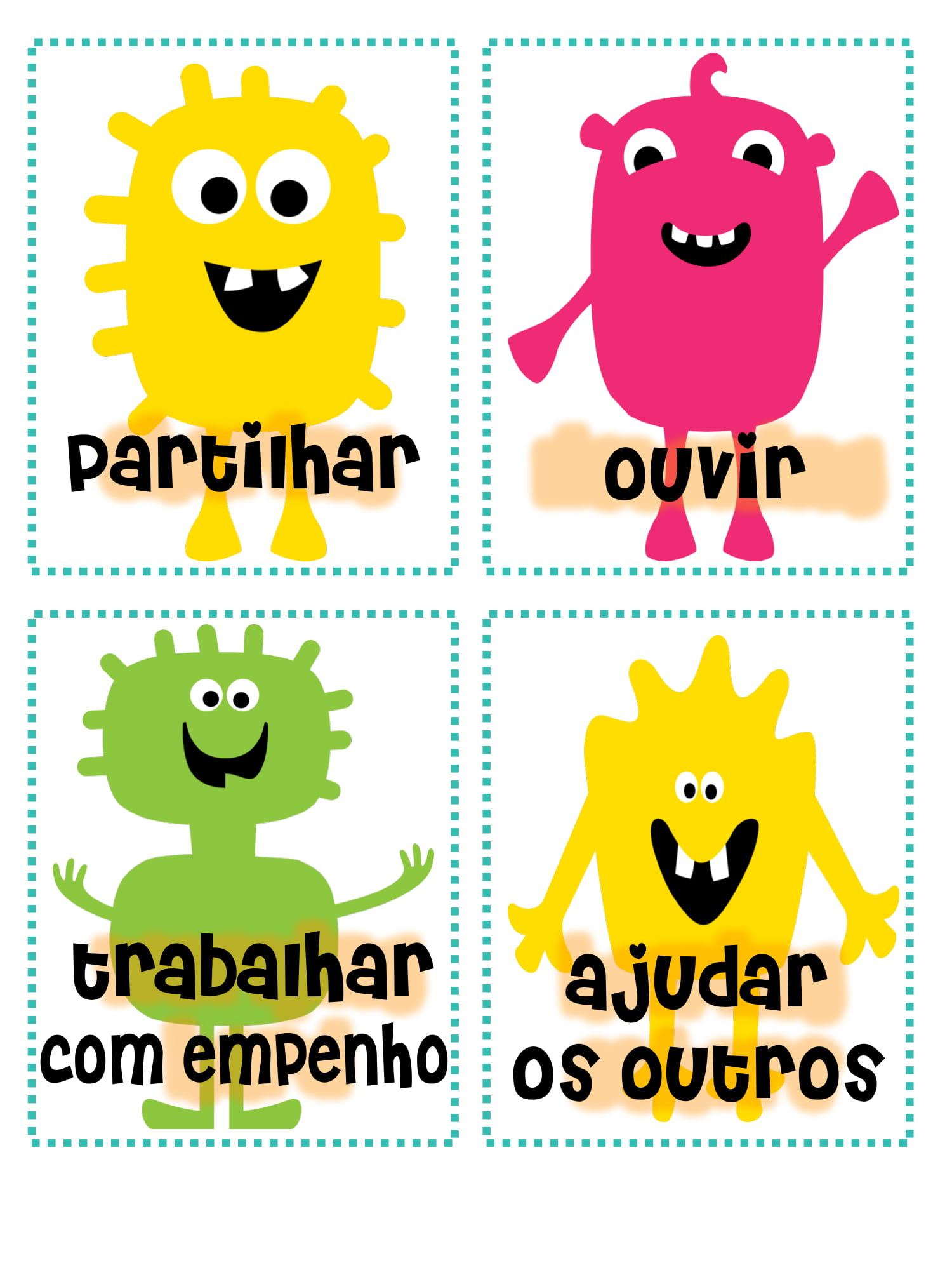 O-DIA-EM-QUE-UM-MONSTRO-VEIO-A-ESCOLA-combinados-para-sala (6)