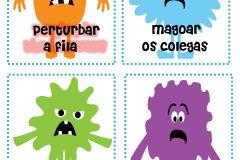 O-DIA-EM-QUE-UM-MONSTRO-VEIO-A-ESCOLA-combinados-para-sala (11)