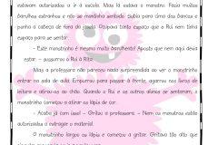 O-DIA-EM-QUE-UM-MONSTRO-VEIO-A-ESCOLA-combinados-para-sala (2)