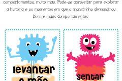 O-DIA-EM-QUE-UM-MONSTRO-VEIO-A-ESCOLA-combinados-para-sala (5)