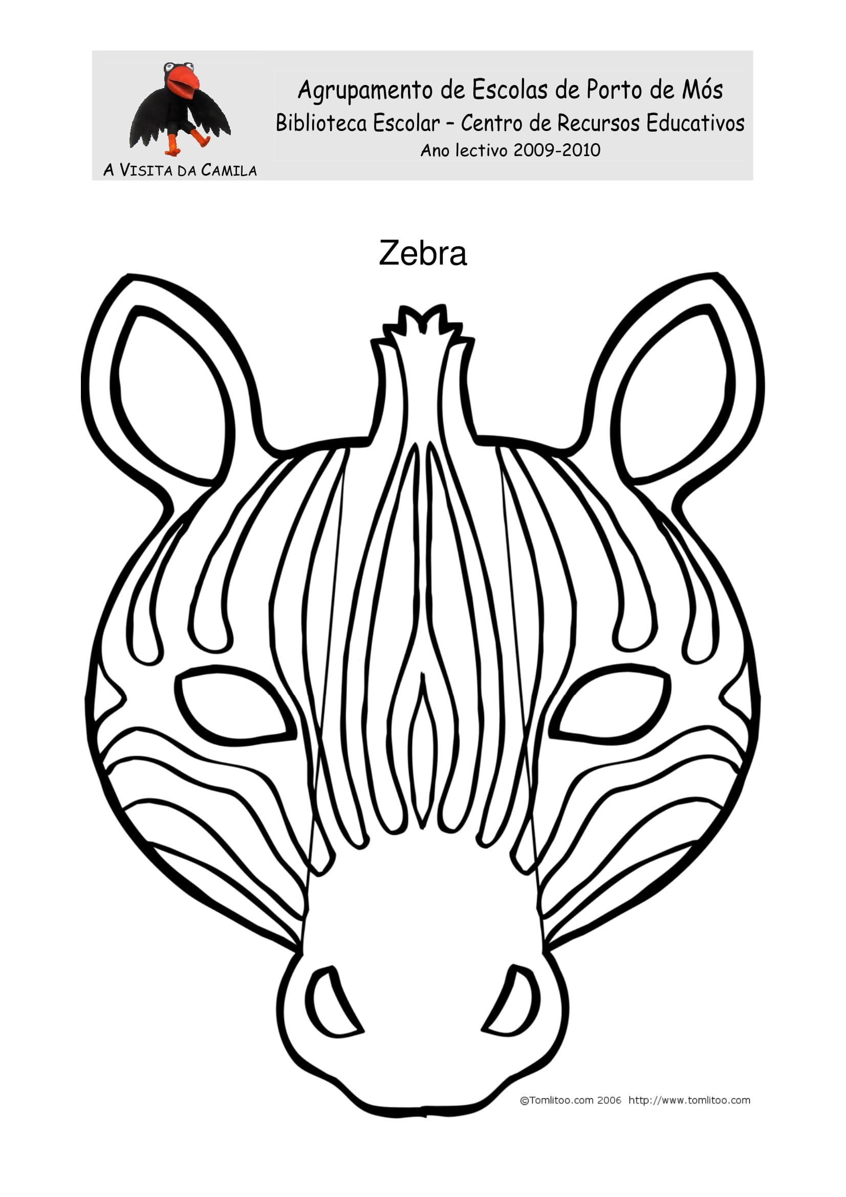 mascaras-de-animais-para-baixar-carnaval-11