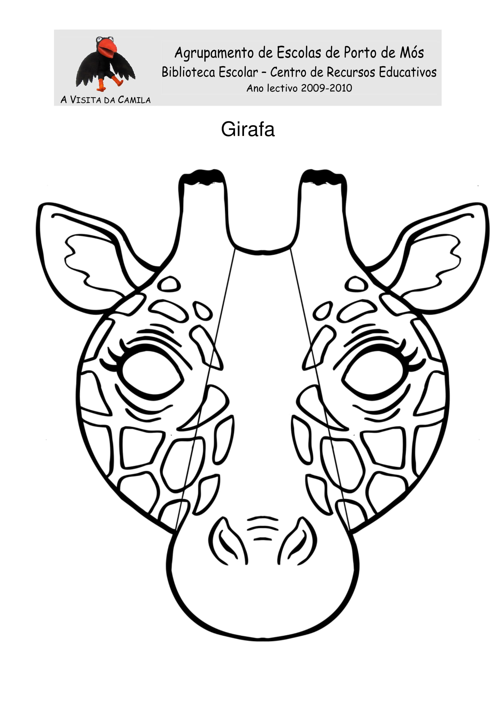 mascaras-de-animais-para-baixar-carnaval-3