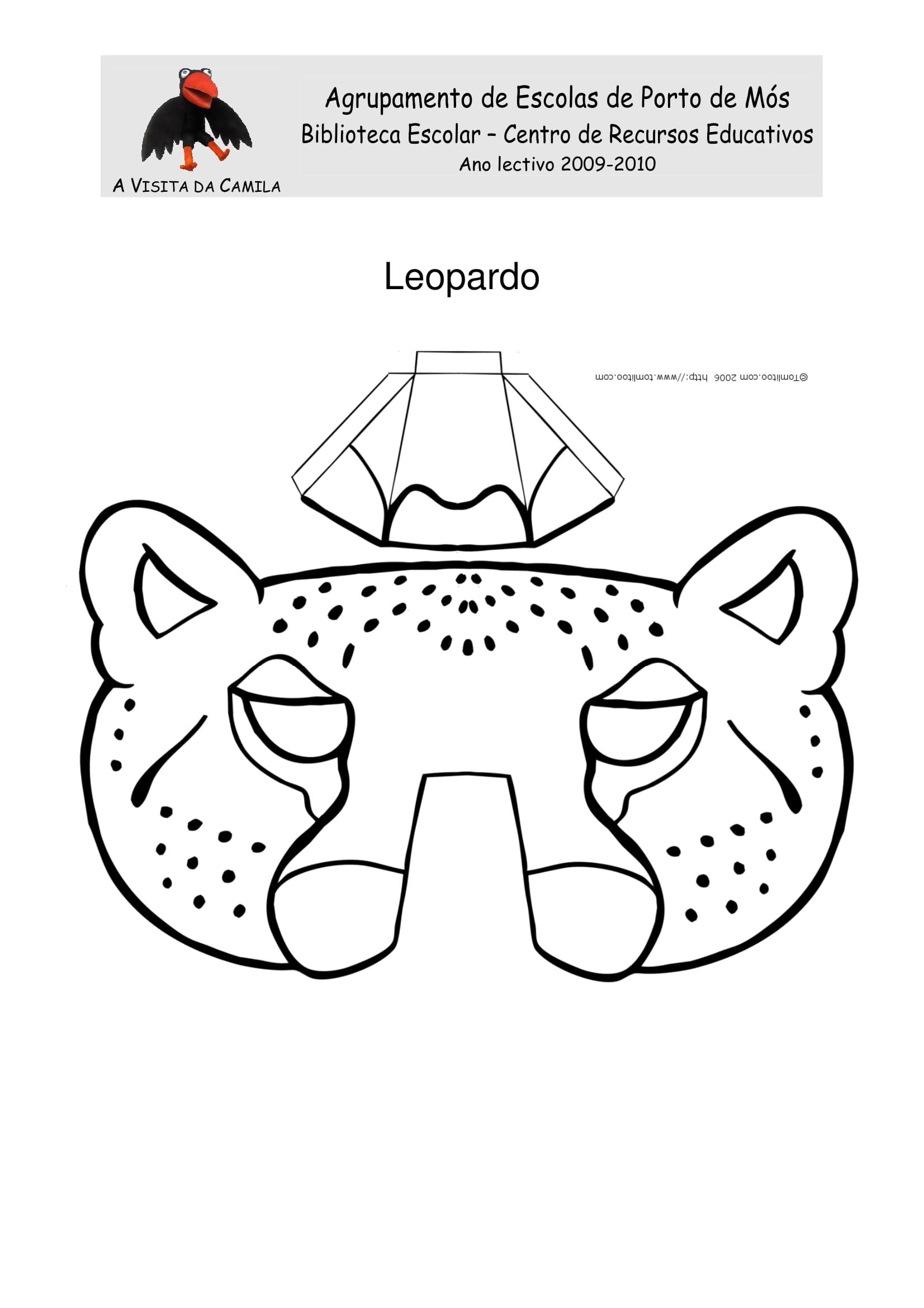 mascaras-de-animais-para-baixar-carnaval-5