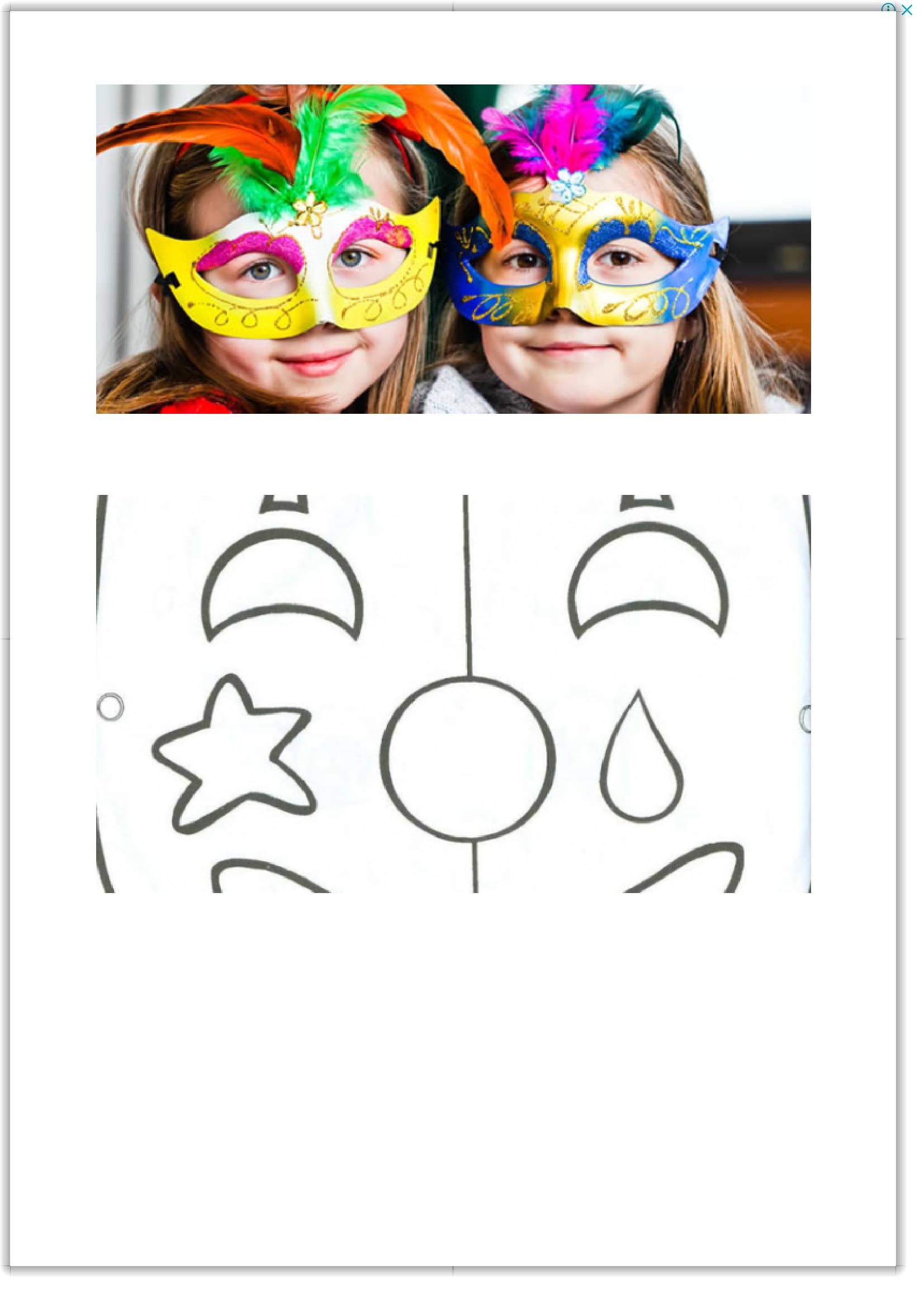 mascaras-de-carnaval-para-baixar-gratis-2