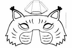 mascaras-de-animais-para-baixar-carnaval-6
