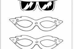 mascaras-de-carnaval-para-baixar-gratis-4
