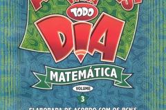 todo-dia-matematica-2-e-3-ano-CAPA