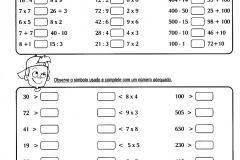 todo-dia-matematica-2-e-3-ano-PAG16