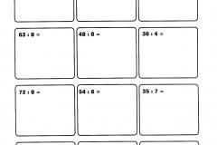 todo-dia-matematica-2-e-3-ano-PAG7
