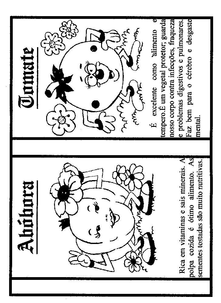 atividades-alimentação-saudavel-para-alfabetizar-mural-e-grupos-alimentares (4)