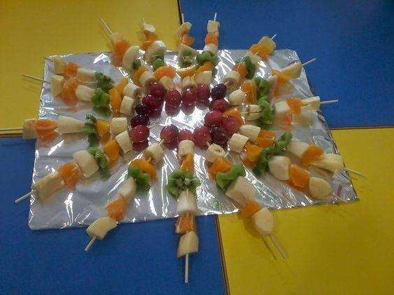atividades-alimentação-saudavel-para-alfabetizar-mural-e-grupos-alimentares (5)