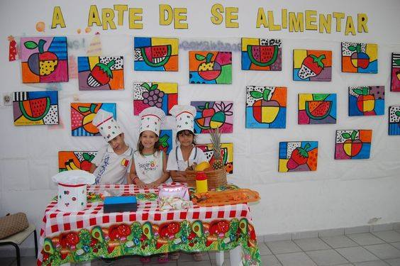 atividades-alimentação-saudavel-para-alfabetizar-mural-e-grupos-alimentares (7)