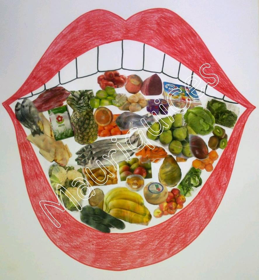 atividades-alimentação-saudavel-para-alfabetizar-mural-e-grupos-alimentares (8)